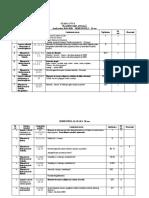 planificare-.aVI-a-2019
