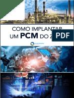 Como Implantar um PCM do Zero.pdf