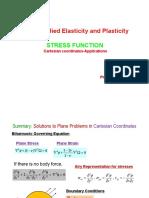 1321573989122_ME-6201 AEP Example Stress function cartesian.pdf