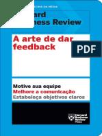 A_arte_dedar_feedback_Um_guia_acima_da_média_HBR_Harvard_Business.pdf