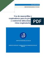 RR 05_mascarillas y respiradores PG PS_v1 rev final_1529.pdf