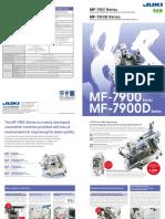 MF7923DH24-E56-UT57_520.pdf