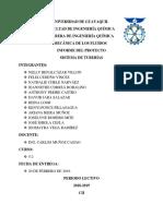 PROYECTO DE MECANICA DE FLUIDOS UG PARTE 1