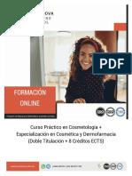 Curso-Cosmetologia-Cosmetica-Dermofarmacia.pdf