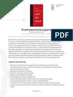 el-arte-esencial-de-la-guerra-sun-tzu-es-10703.pdf