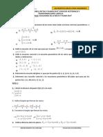 HT_02_MATBA_ING_ECUACIONES DE LA RECTA Y PLANO EN R3(1).docx