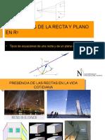 PPT_S2(1).pptx