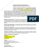 modelo_contrato_extranjero (1)111