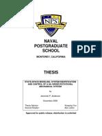 a514229.pdf