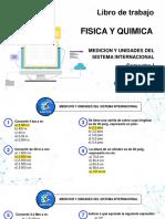 Libro de Trabajo_Unidad_1_Medicion_y_Unidades del Sistema Internacional.pdf