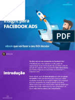 Insight-facebook-ads-silvio-ads-1.pdf