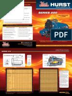 series_200.pdf