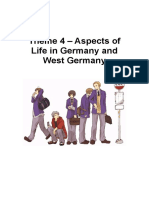 Germany revision theme 4.doc