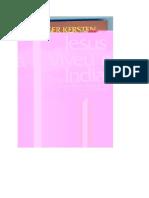 DocGo.Net-Jesus Viveu na Índia (Holger Kersten).pdf
