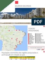 CBIC-CII-INDICADORES-IMOBILIARIOS-PTRIM-2018-PRESS