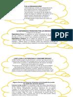 QUÉ ES LA DROGADICCIÓN.doc