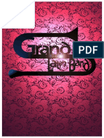 Dossier Grand Latin Band