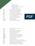 Principais comandos VBA.docx