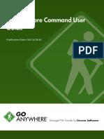 GWA User Guide 5.1