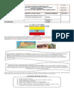 81a133.pdf
