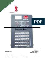 4801-5338 Evolution 4000 Manual spanish.pdf