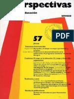 Revista Perspectiva. El Juego y otros.pdf