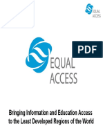 EqualaccessNRINGING INFORMATION AND EDUCATION ACCESSppt.pdf