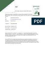 Blends of Pereskia aculeata Miller mucilage, guar gum, and gum Arabic added to fermented milk beverages.pdf