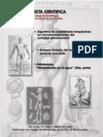 Revista21.pdf