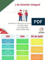 Sistemas de Gestión Integral - Parte 1.pdf