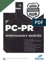 investigador-e-escrivao-pc-pr.pdf