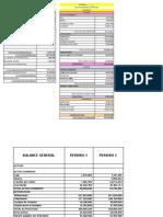 PLANTILLA_estados financieros y Análisis.xls