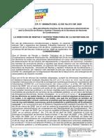 resolucion_suspende_terminos.pdf