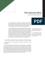 Dialnet-DelSoberanoBien-803843