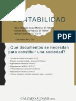 CREACIÓN SOCIEDAD (1).pptx