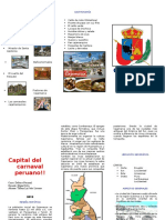 144235111-Triptico-Cajamarca-1.pdf
