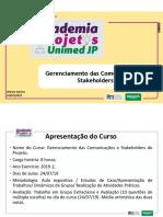 Gerenciamento da Comunicação e Stakeholders_1 (1)
