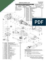 54-38-6131.pdf