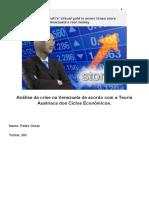 Crise na Venezuela.pdf