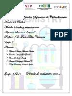 PRACTICABOMBAYCISTERNA_EQUIPO3_6IQ11