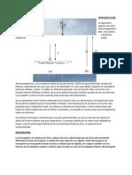 INTRODUCCION-WPS Office.doc