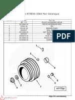 parts-catalog-NTA-855.pdf