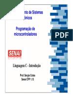 SELDI_aulas_01.LingC - introdução-V5.ppt