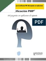 preguntas-para-la-certificacion-pmp-600-preguntas-con-explicaciones-de-respuesta-191110160209