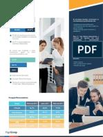 Estudo - Pagegroup - Cenários brasil_latam_2020