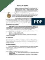 MEDALLÓN DE ORO.doc