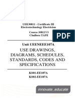 UEENEEE107A - Drawing and Diagrams.pdf
