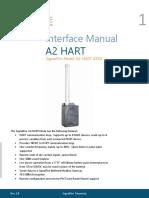 960-0012-01-SignalFire-A2-HART-Interface-System-Manual-Rev-2_4