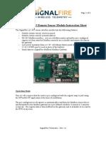 960-0044-01-SignalFire-A2-485-Sensor-Interface-System-Manual-Rev-1_0