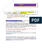 UNIDAD 16  LAS COMPETENCIAS Y ATRIBUCIONES DEL MUNICIPIO (18 HOJAS) ENCUADRADO Y CORREGIDO FINAL